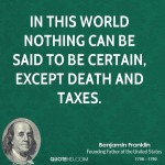 benjamin-franklin-business-quotes-in-this-world-nothing-can-be-said