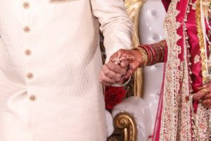 Step by Step Financial Planning for Married Couples with No Kids