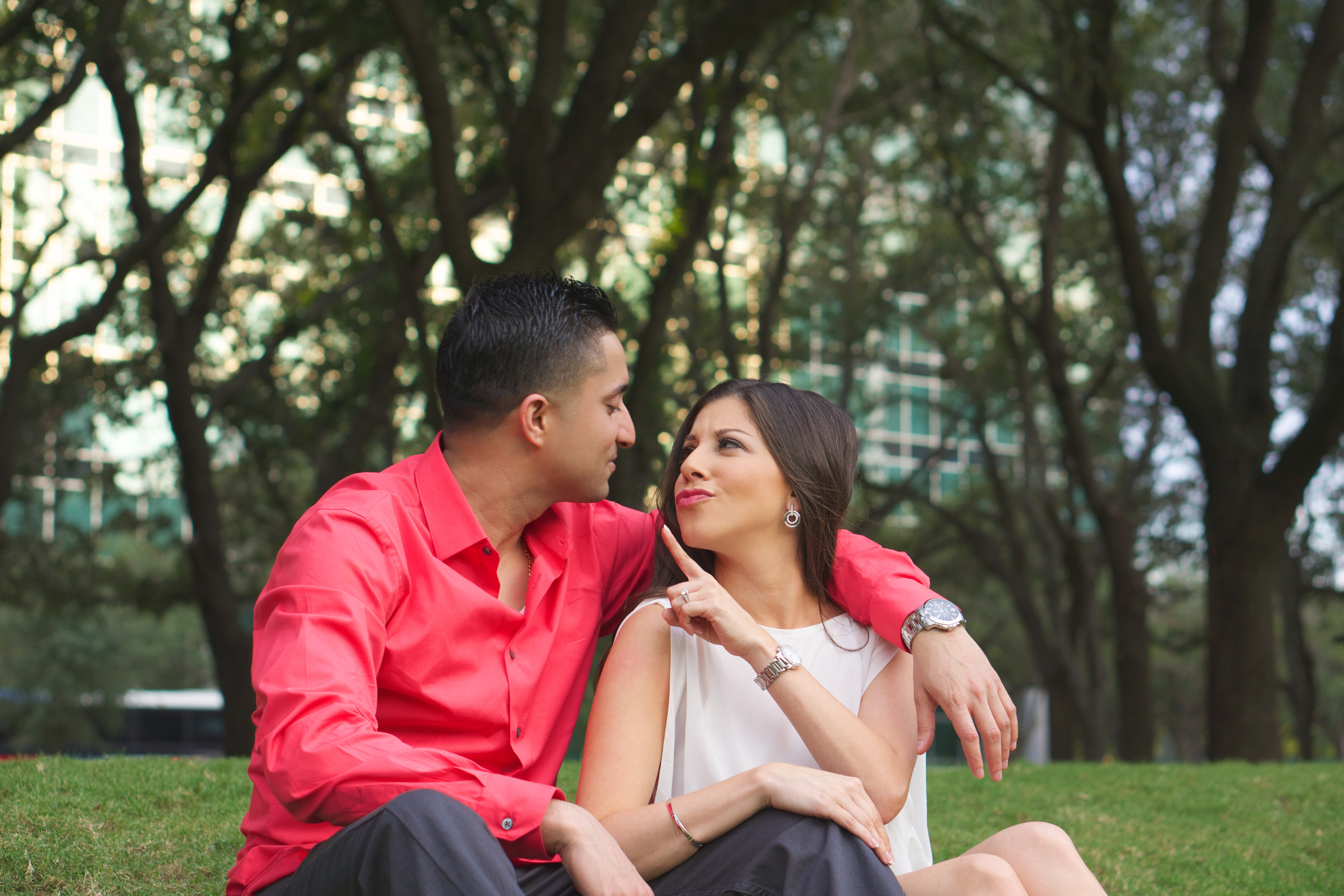 financial-planning-for-married-couples