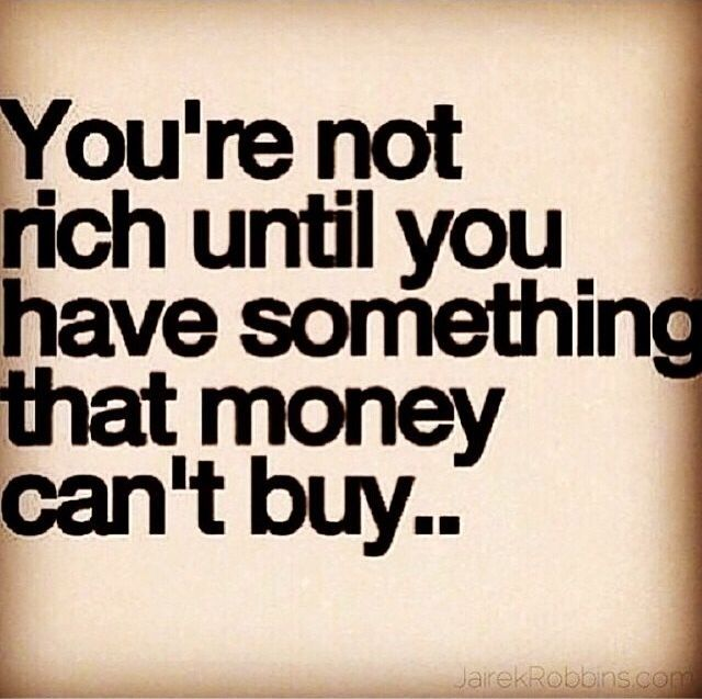 Instagram Quotes About Getting Money: 7 Personal Finance Lessons That I Learned As An