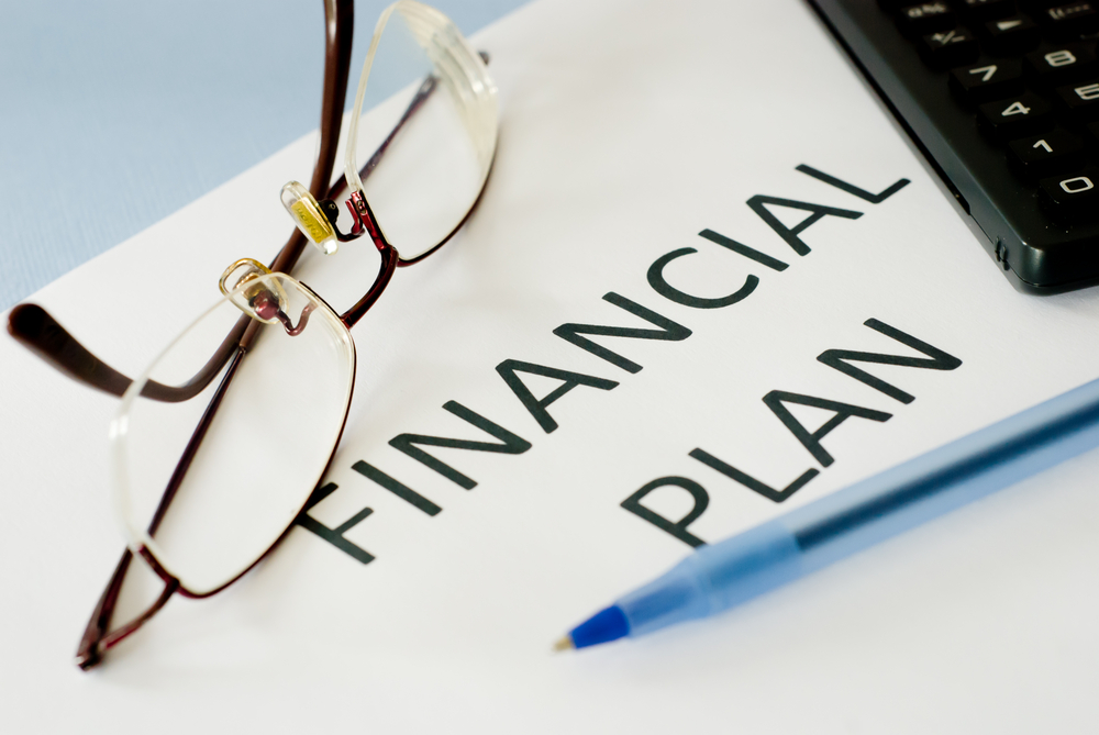 http://blog.advantagefp.in/why-financial-planning/