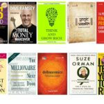 10 Books Shortlisted