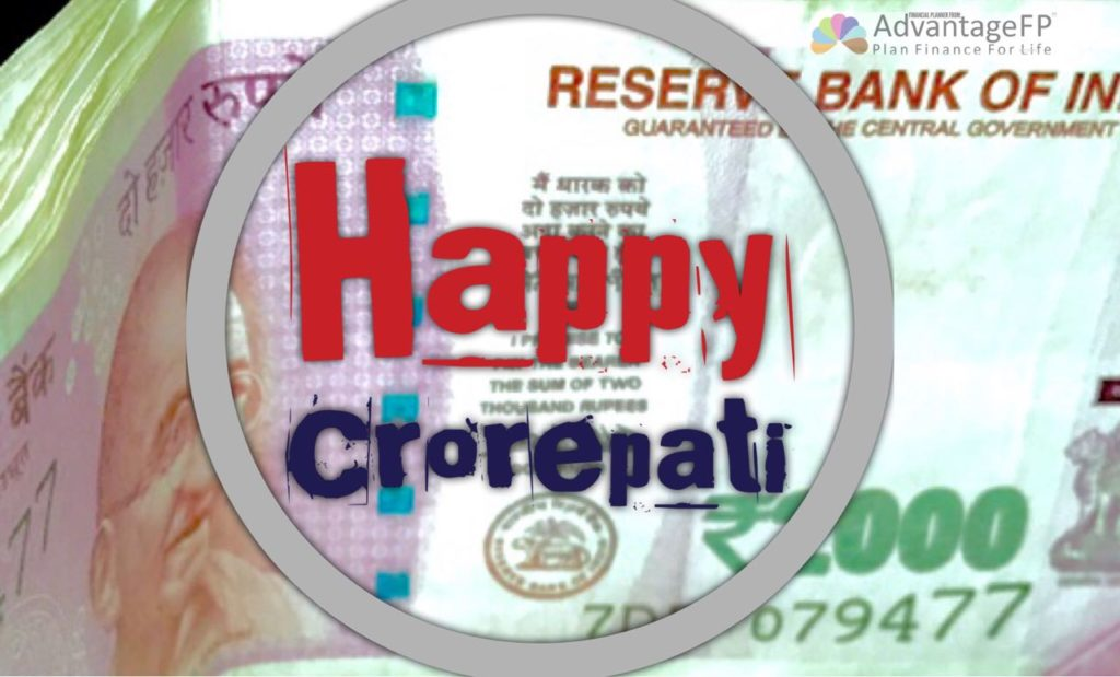 http://blog.advantagefp.in/how-to-become-a-crorepati