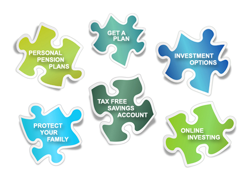 http://blog.advantagefp.in/secrets-to-life-insurance-in-india/